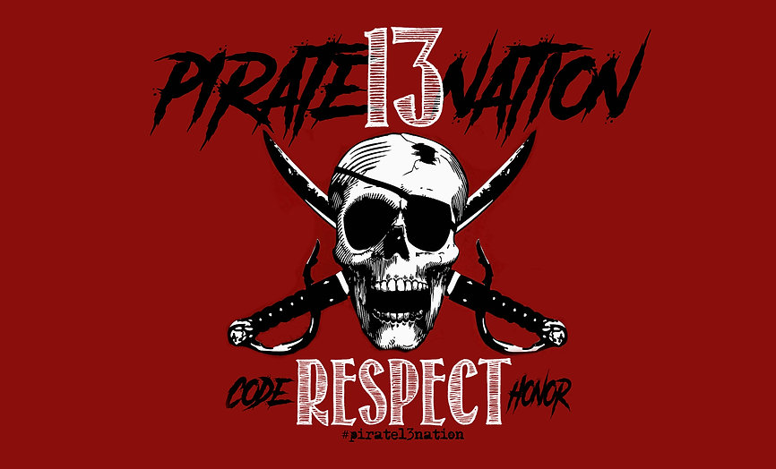 pirate%2013%20nation%20flag%20logo%20oin