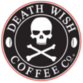 1200px-Death_Wish_Coffee_Logo.svg.png