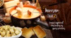 banner_site_fondue.jpg