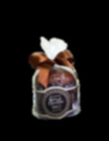 mini_panetones_chocolate.png
