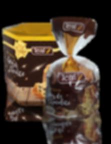 panetone_chocolate.png