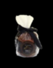 mini_panetone_maxi_chocolate.png