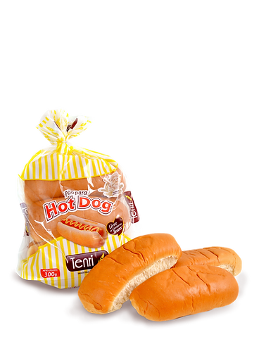 hot_dog.png