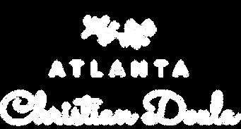 ACD White Logo.png