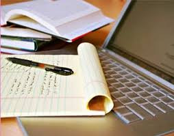 Causes and Effects of Unemployment Essay