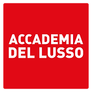 Accademia del Lusso.png