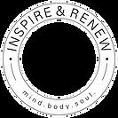 RCC White Logo-01.png