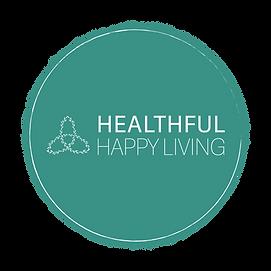 LOGO1_Healthful_6d-01.png