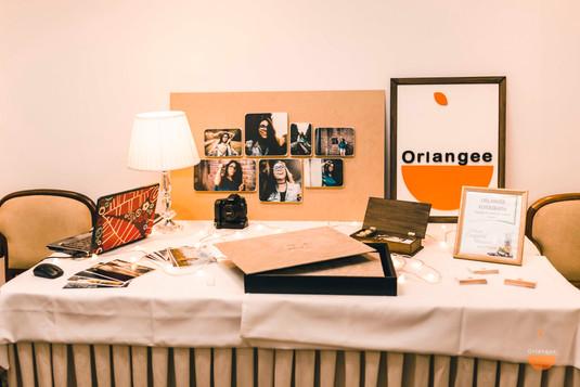 Orlangee-18.jpg