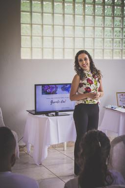 Sonora Promove Moda&Beleza-7.jpg