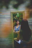 Sonora Promove Moda&Beleza-74.jpg