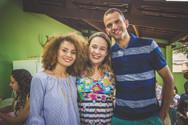 Sonora Promove Moda&Beleza-100.jpg