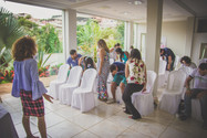 Sonora Promove Moda&Beleza-59.jpg