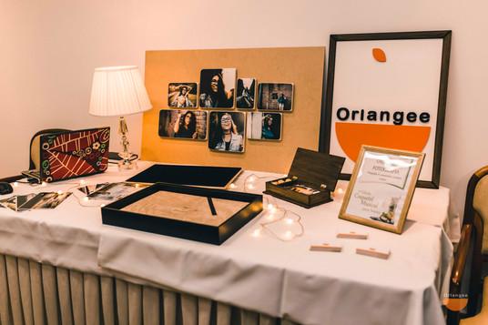 Orlangee-230.jpg