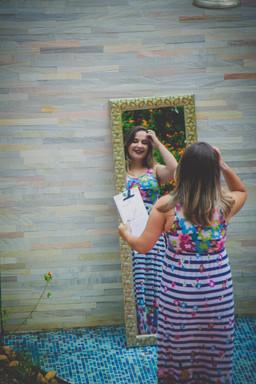 Sonora Promove Moda&Beleza-73.jpg