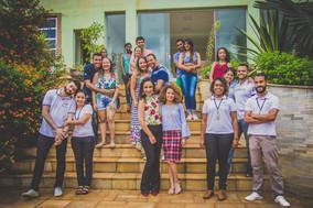Sonora Promove Moda&Beleza-87.jpg