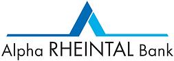 Alpha_Rheintal_Bank_logo.svg.png