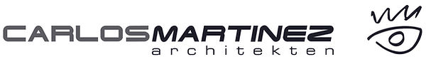 Logo_jpg Carlos Martinez.jpg