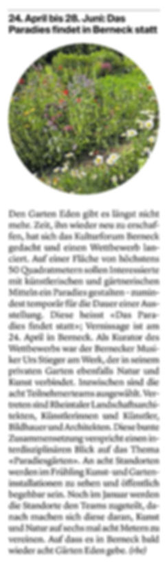 2020-01-06_st.galler_tagblatt_-_paradies