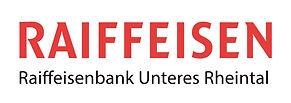 Raiffeisen-Logo.jpg