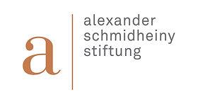 AlexanderSchmidheiny Stiftung.jpg