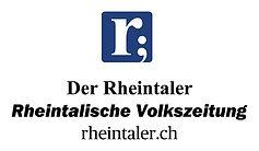 Logo_Rheintaler_Medien.jpg