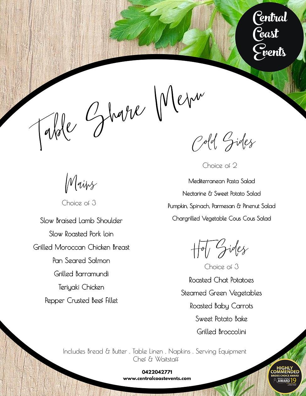 Table Share Menu.jpg
