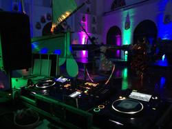 DJ HIRE CENTRAL COAST