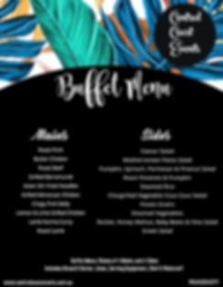 Buffet Menu 2019.jpg