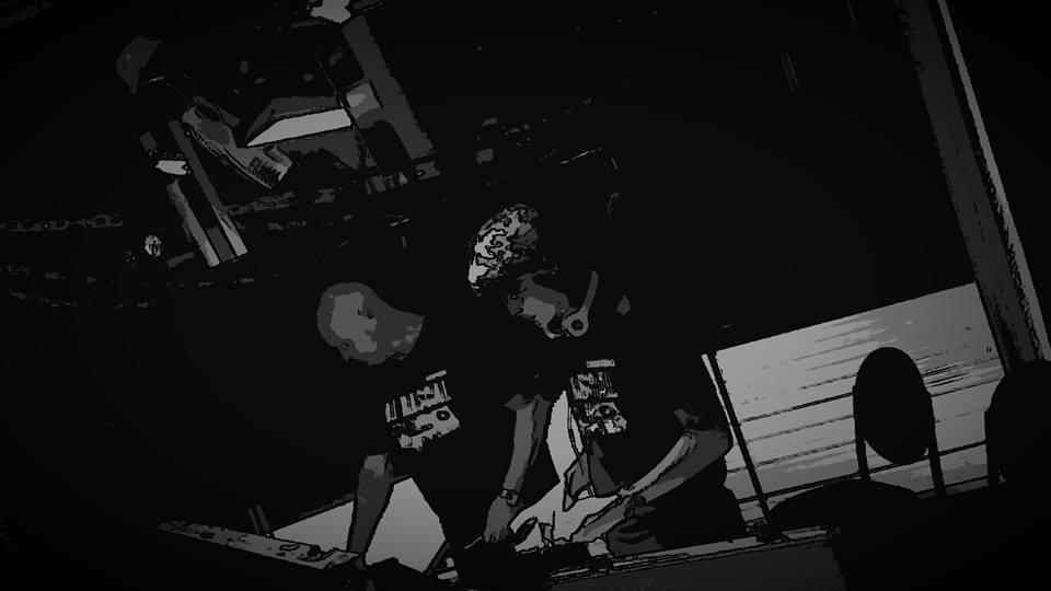 DJ PIC 4