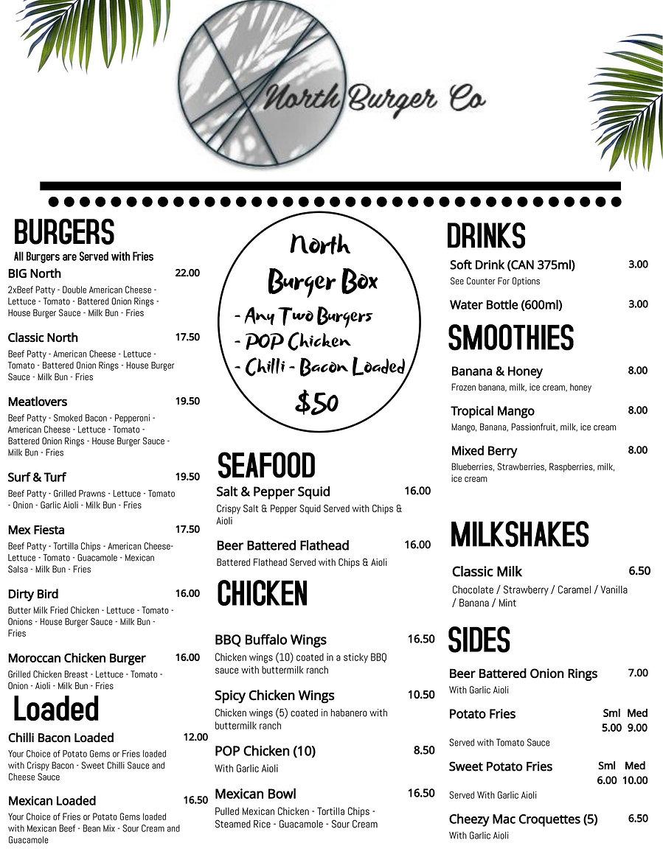 North Burger Co Menu 2021.jpg
