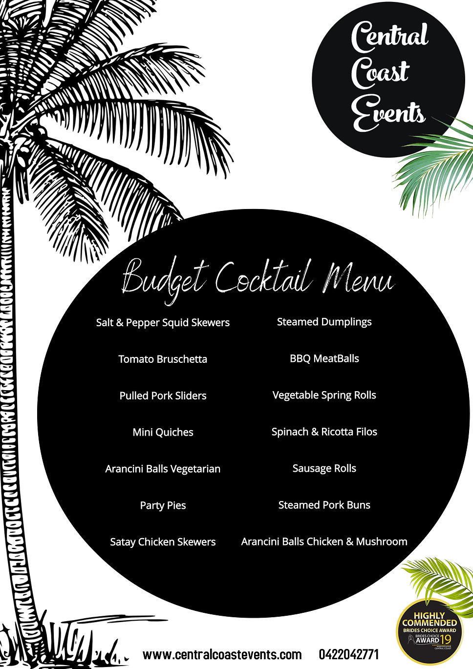 Budget Cocktail Menu.jpg