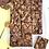 Thumbnail: Reece's Peanut Butter Brownies- Box of 6
