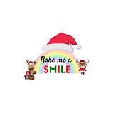 christmas logo3.png