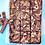 Thumbnail: Kinder Brownies- Box of 6