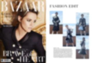 Harpers-Bazaar-Oct-2019.jpg