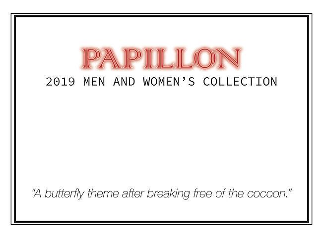 PAPILLON WEB-01.jpg