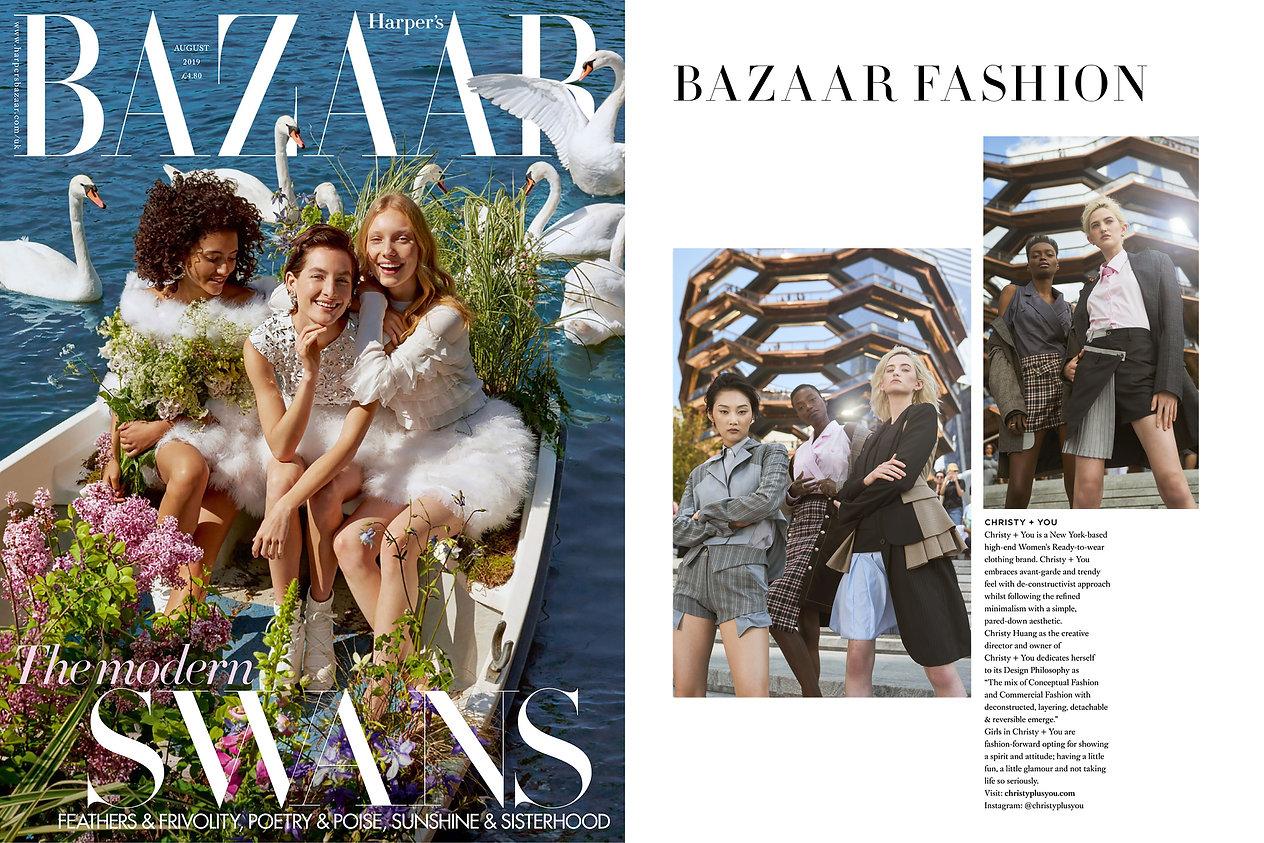 Harpers-Bazaar-Aug19-forprint.jpg