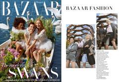Harpers-Bazaar-Aug19-forprint