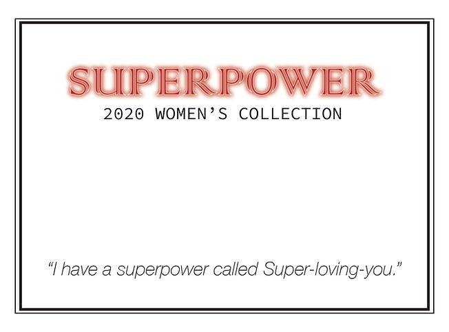 SUPERPOWER WEB-01.jpg