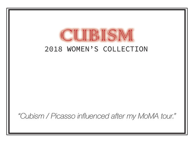 CUBISM WEB-01.jpg