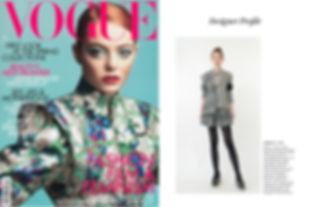 Vogue issue feb2019 for print.jpg