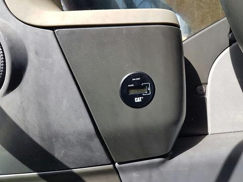 2014 CATERPILLAR 320D2L EXCAVATOR