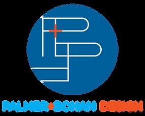 P+B Design_2021 STUDIO WINDOW CLING.png