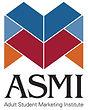 ASMI_logo_Color_FNL.jpg