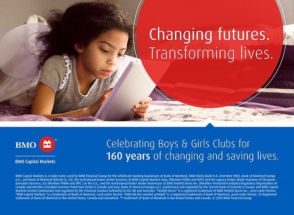 20-1841 Boys Girls Club of America Gala