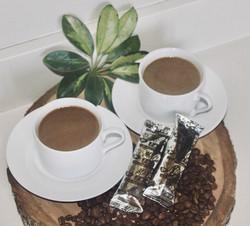 Mi Café: 3-in-1 Blend