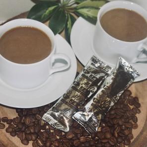 Mi Café 3-in-1 Blend Sachet