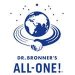 HHW - brand logos - Dr. B's.jpg