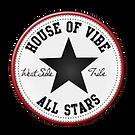 HofV logo transparent back.2.png